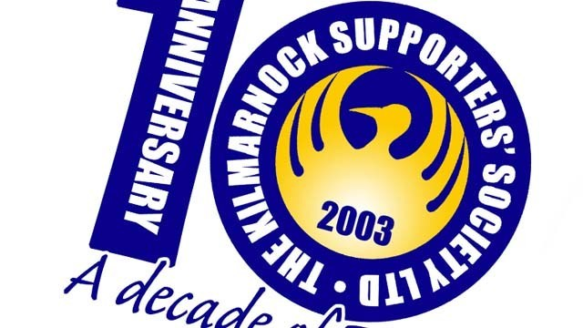 The Good, the Bad and the Chairman – A guest blog from Killie Supporters Trust